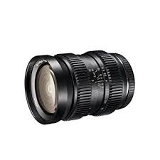 SLR Magic Hyperprime 12mm T1.6 MFT