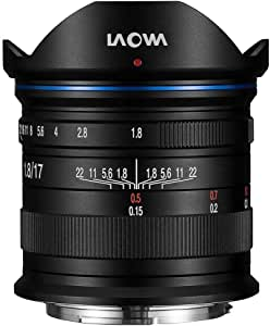 LAOWA_17mm_f1,8_mft